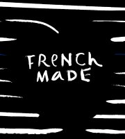 French Made