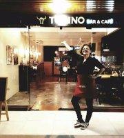 Torino Bar & Café