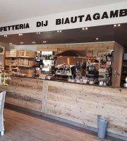 Caffetteria dij Biautagambe