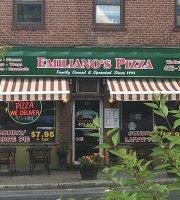 Emiliano's Pizza