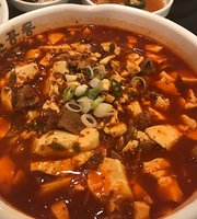 So Gong Dong Tofu And  Korean BBQ