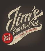 Jim's Sports Club Bar & Grill