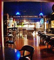 Yazzi's Restaurant & Lounge