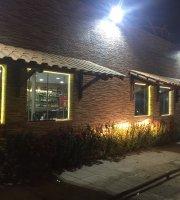 Pizzaria E Restaurante Liu Da Carne de Sol