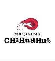 Mariscos Chihuahua
