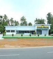 Chennai Ananda Bhavan