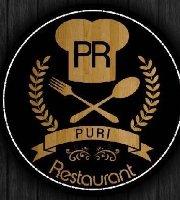 Puri Restaurant