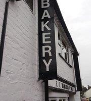 ET Wilmshurst & Sons Bakery