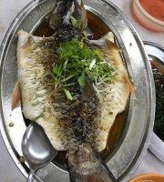 Restoran Sin Hup Kee