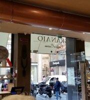 Granaio - Caffe e Cucina