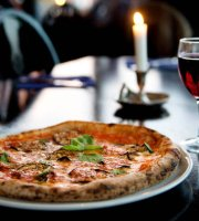 Restaurant  Amore Mare