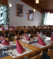 Restaurant Uhu