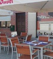 De Kwakkel Eetcafe