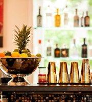 Goldstueck - Die Bar-Manufaktur