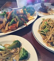 Lin's Chinese Cuisine at Windward