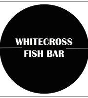 Whitecross Fish Bar