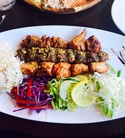 Levant Toon Lebanese and Turkish Grill House
