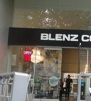 Blenz Cofee