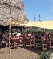 Cafe Caguama