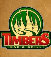 Timbers Gaming and Pub