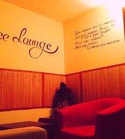 Scarface Lounge