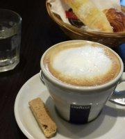 Doppio Cafe