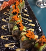 Sushi Mong