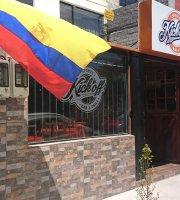 Kickoff Sports Bar & Grill
