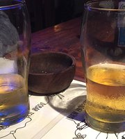 Comunidad del Cisne - Resto Bar
