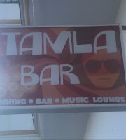 Tamla Bar