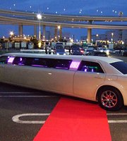 Limousine Support