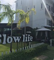 Slow Life Coffee & Bakery
