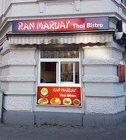 Ran Maruay Thai Bistro