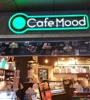 Cafe Mood