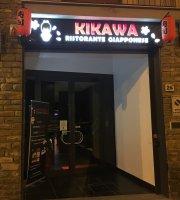 Ristorante Giapponese Kikawa