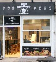 Beatz Burger