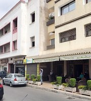 Savarin - Café, Restaurant, Patisserie