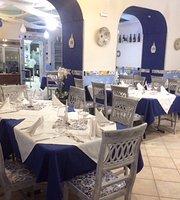 Sale Grosso Cucina Mediterranea