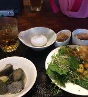 Noka Restaurant Sozaiya