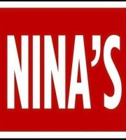 Nina's Wing Bites & Pizza