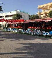 Dawi Cafe