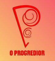 O Progredior pizzaria