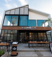 The Coffee Club - Beach Point Phuket
