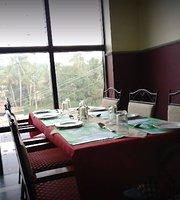 B 6 Inn Restaurant
