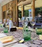 Hotel Restaurant Bohmerwaldhof