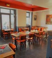 Cafe Rondeau