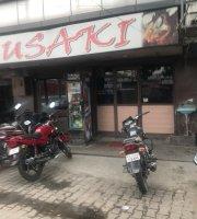 Susaki Restaurant