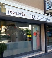 Pizzeria Dal Bronzo