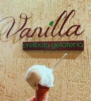 Gelateria Vanilla