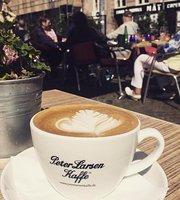 Cafe Sari